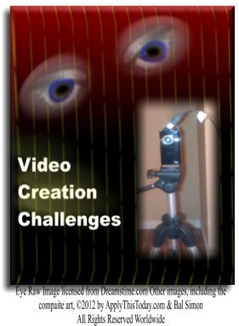videocreationchallenges