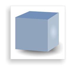 dropstyle-box