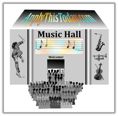 athto-music-hall