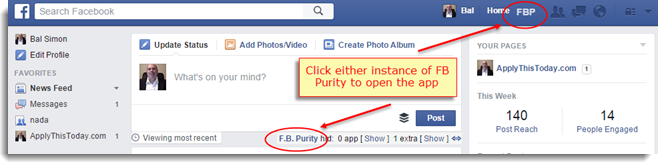 fb-purity-buttons-on-fb