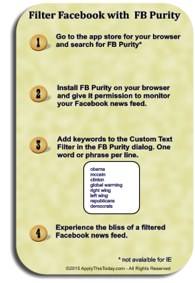 using-fb-purity